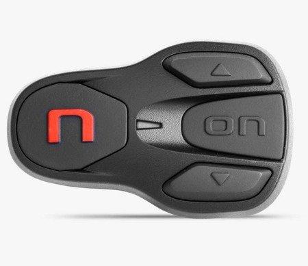 Interkom NOLAN N-COM B901 LR do kasków N104 EVO N87 N40 N44