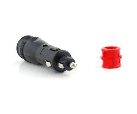 BAAS Ładowarka USB 5V 1A Bmw Ktm Triumph