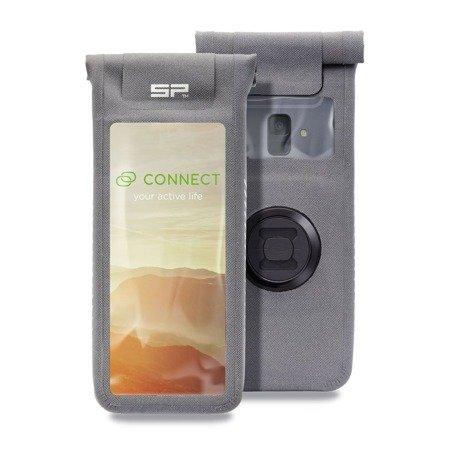 Etui na telefon smartphone SP CONNECT rozmiar L
