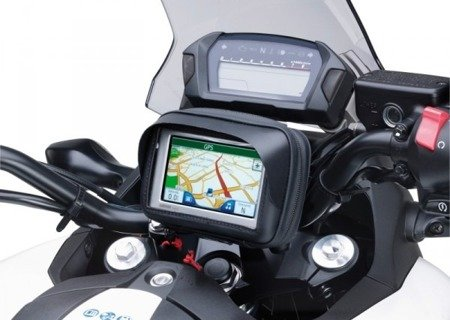 Etui uchwyt na GPS KAPPA KS954B XL