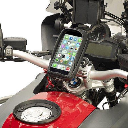 Etui uchwyt na telefon smartphone KAPPA KS956B L
