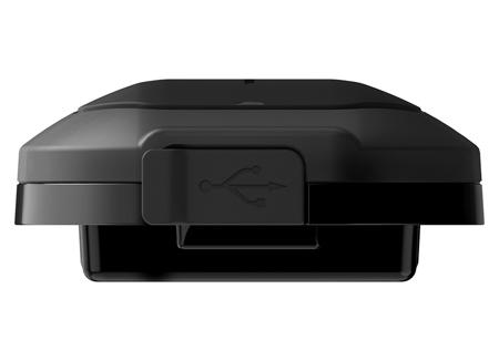 Interkom SENA SF2 na 1 kask głośniki HD