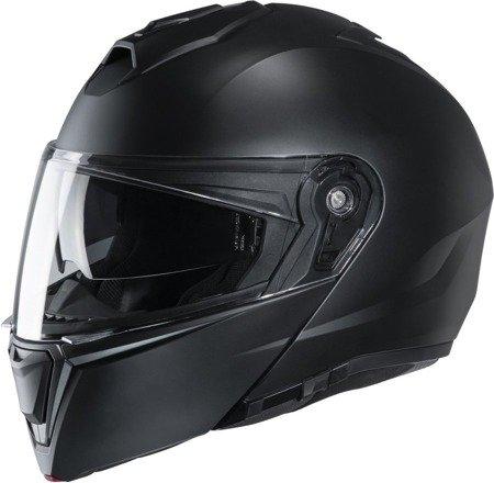 Kask HJC i90 semi flat black