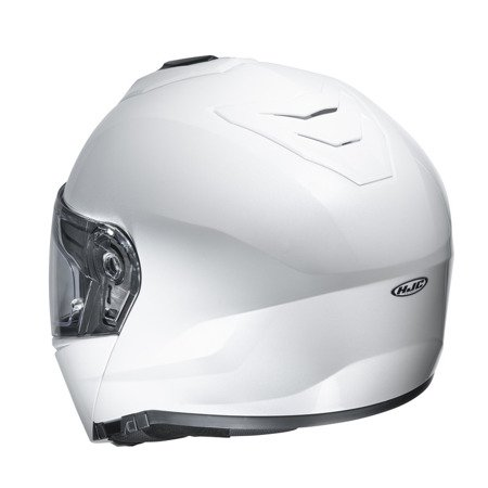 Kask HJC i90 white