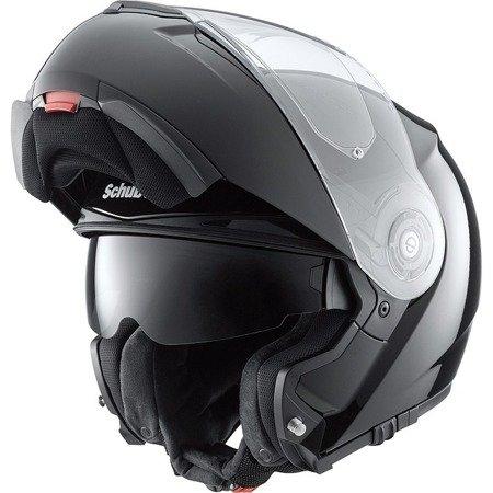 Kask SCHUBERTH C3 Pro Black