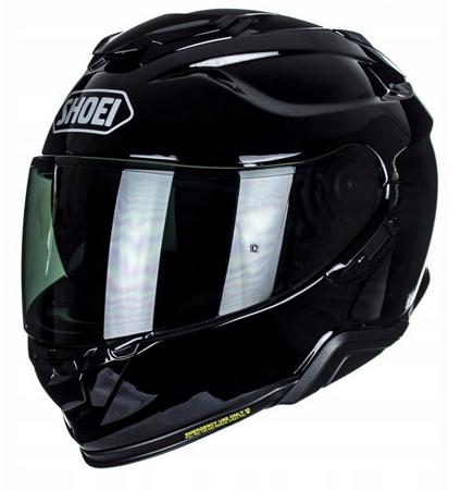 Kask SHOEI GT-Air 2 Black