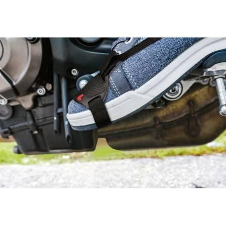 Ochraniacz nakładka na buty LAMPA