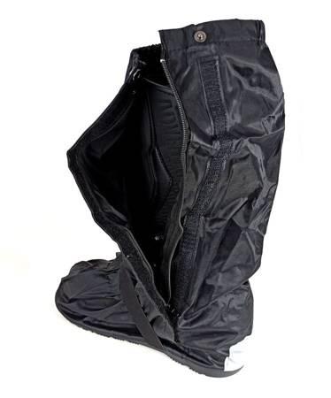 Osłony przeciwdeszczowe na buty Rebelhorn THUNDER