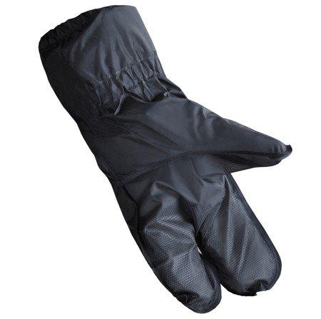 Osłony przeciwdeszczowe na rękawice REBELHORN BOLT