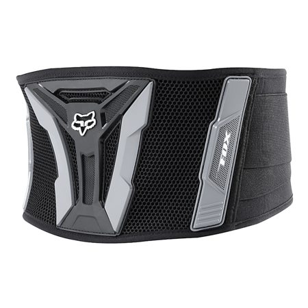 Pas nerkowy FOX Turbo Kidney Belt