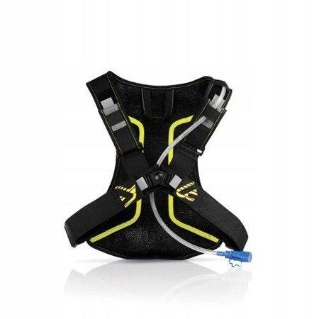 Plecak ACERBIS ACQUA z systemem Hydro
