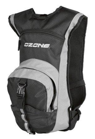 Plecak OZONE Kona grey