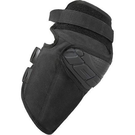 Protektory ochraniacze kolan ICON Street D3O