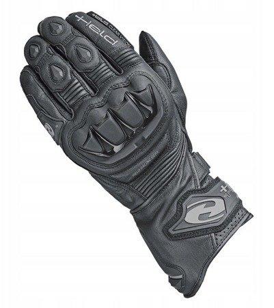 Rękawice HELD Evo Thrux II