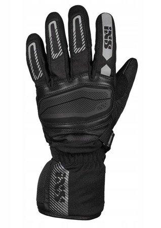 Rękawice IXS BALIN ST 2