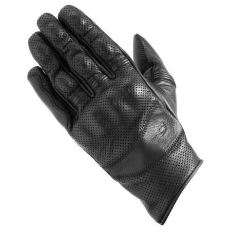 Rękawice OZONE Stick Custom II