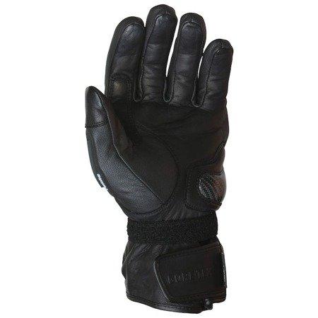 Rękawice RUKKA APOLLO czarne [GORE-TEX]