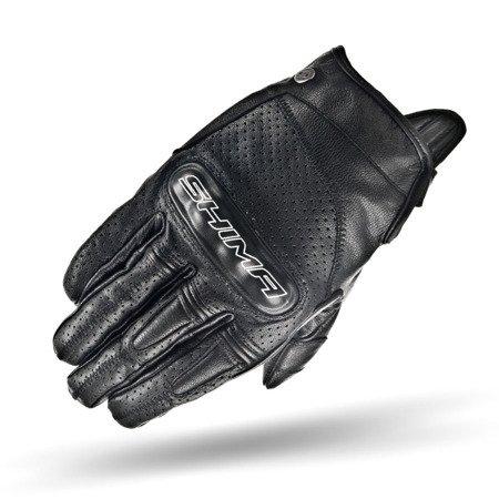 Rękawice SHIMA Caliber black