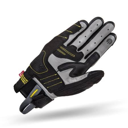 Rękawice SHIMA X-Breeze 2 black