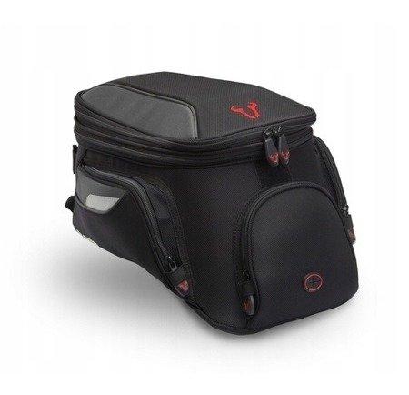 SW-MOTECH Evo City 11lL tankbag torba na bak