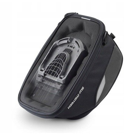 SW-MOTECH Evo Daypack 5L tankbag torba na bak