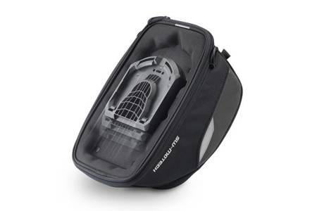 SW-MOTECH Evo Micro 2,5L tankbag torba na bak