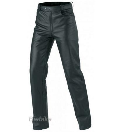 Spodnie skórzane HELD Sico