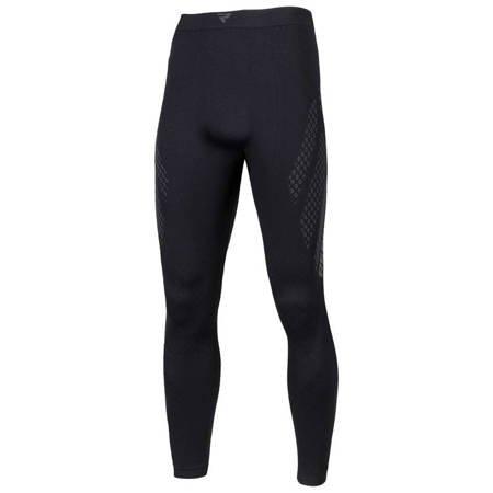 Spodnie termoaktywne REBELHORN Active II