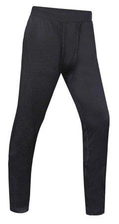 Spodnie termoaktywne RUKKA MOODY Merino Wool