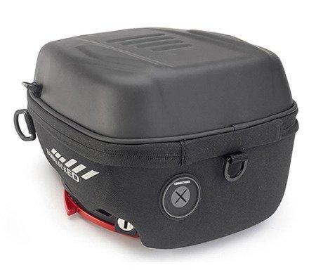 Tankbag torba na bak GIVI  tanklock  ST605  5L
