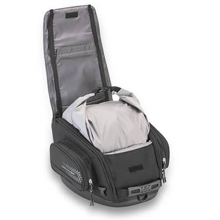 Tankbag torba na bak GIVI  tanklockED  UT809 20L