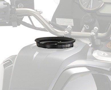 Tanklock adapter mocowanie GIVI KAPPA BF17  BMW