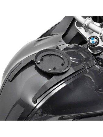 Tanklock mocowanie i blacha adaptera GIVI KAPPA BF16  BMW  F800