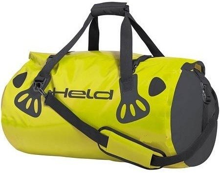 Torba HELD Carry bag fluo 30L