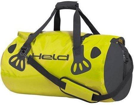 Torba HELD Carry bag fluo 60L