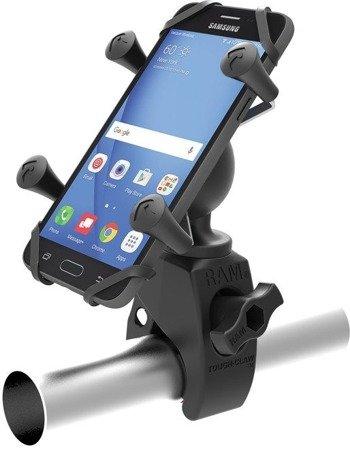 Uchwyt na telefon smartphone RAM MOUNTS