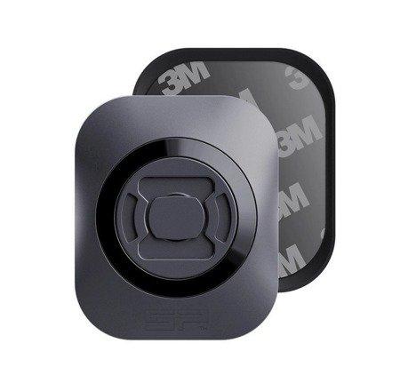 Uniwersalna przyklejana baza na telefon smartphone SP CONNECT