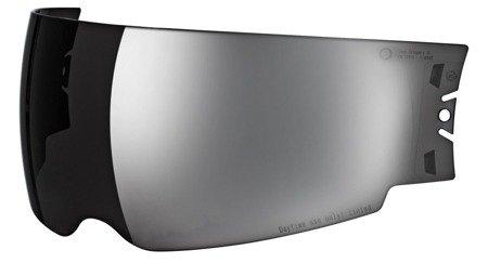 Wizjer blenda przeciwsłoneczna SCHUBERTH Silver Mirror do kasków M1 C3 E1
